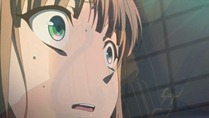 [HorribleSubs]_Amnesia_-_01_[720p].mkv_snapshot_21.15_[2013.01.09_22.49.01]