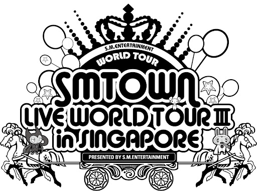 SMTOWN-Live-World-Tour-III-in-Singapore.jpeg