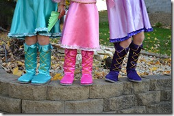 botas disfraz mosquetero (2)