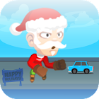 Santa Gifts Delivery 1.0