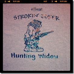 widow2