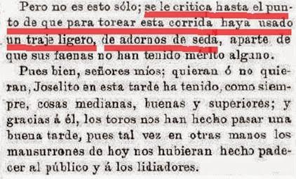 1915-10-17 (p. 15-XI ET) Joselito terno 01