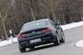 BMW-640d-xDrive-22