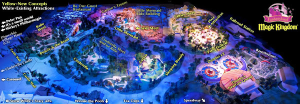 FantasylandModel-Labels.jpg