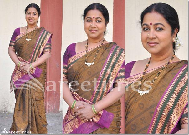 Radhika_Designer_Silk_Saree