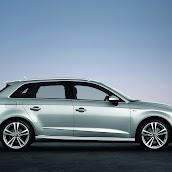 2013-Audi-A3-Sportback-S-Line-4.jpg