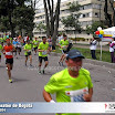 mmb2014-21k-Calle92-1333.jpg