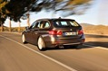 2013-BMW-3-Series-Touring-27
