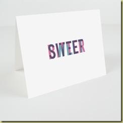 bitter sweet_300