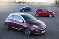 Opel-Vauxhall-Adam-1