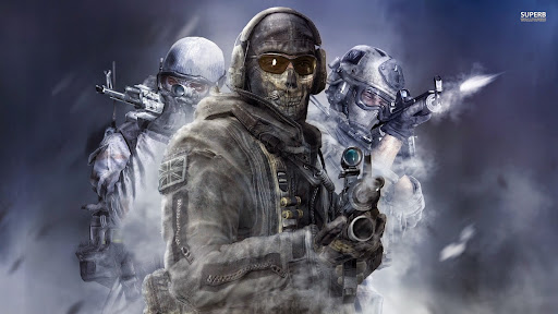 call-of-duty-ghost-wallpapercall-of-duty-ghosts-games-hd-wallpaper-free-call-of-duty-ghosts-c3pgc9dp.jpg