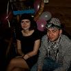 2011-sylwester-marta-46.jpg