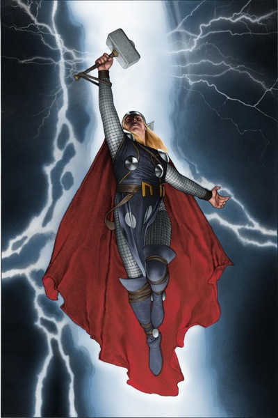 550w comics mighty thor