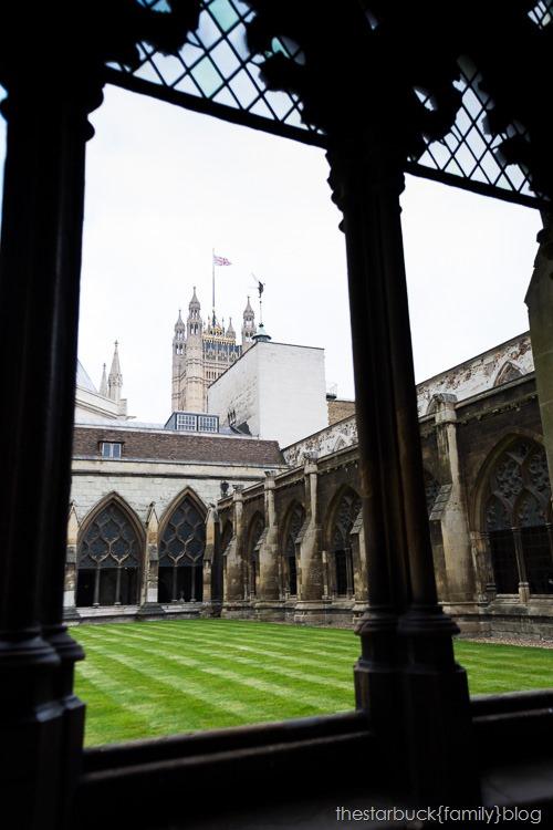 London England Day 1 blog-17
