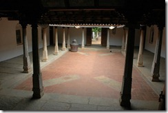 Tamil_house_inside_view