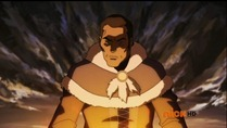 The.Legend.of.Korra.S01E11.Skeletons.in.the.Closet[720p][Secludedly].mkv_snapshot_16.12_[2012.06.23_19.29.59]