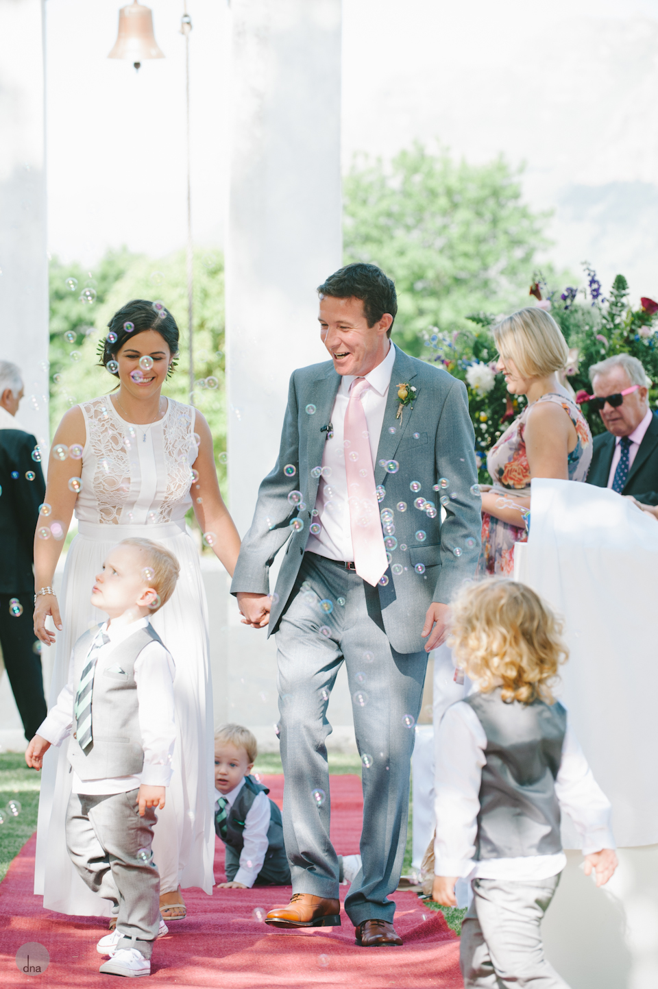 Caroline and Nicholas wedding Zorgvliet Stellenbosch South Africa shot by dna photographers 332.jpg