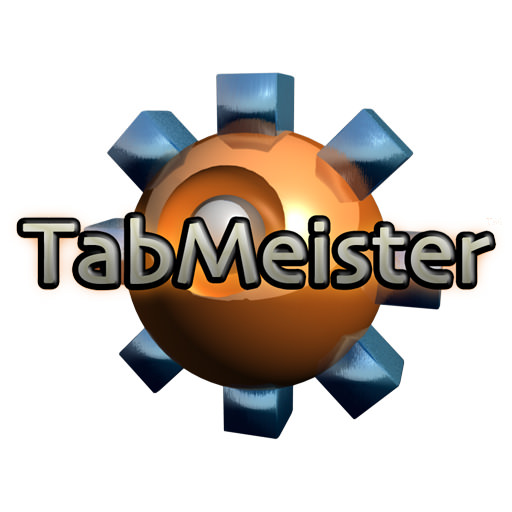1MacAppTabMeister001