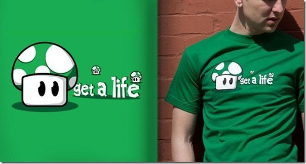 Camiseta para Gamers (12)
