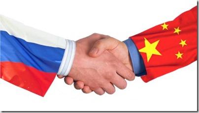 russia-china-hand-shake_390x220