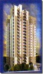 Torre 17