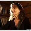 2012-sylwester-Wera-46.jpg
