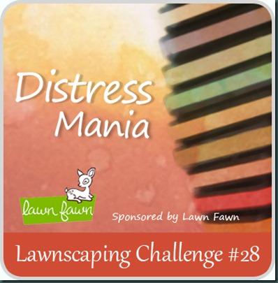 distress (1)