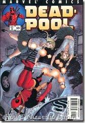 P00004 - Deadpool v1 #53