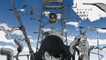 [sage]_Lupin_the_Third_-_Mine_Fujiko_to_Iu_Onna_-_13_[720p][10bit][6F9CAF8C].mkv_snapshot_22.21_[2012.06.29_17.46.13]
