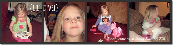 Kinley_collage