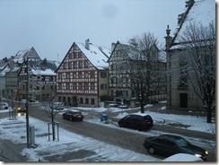 Altdorf verschneit 002