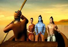 amayanam cartoon (4)