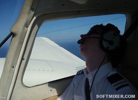 spyshy_pilot