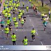 bodytech12kbtakm52014-097.jpg