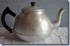 lg. teapot 1