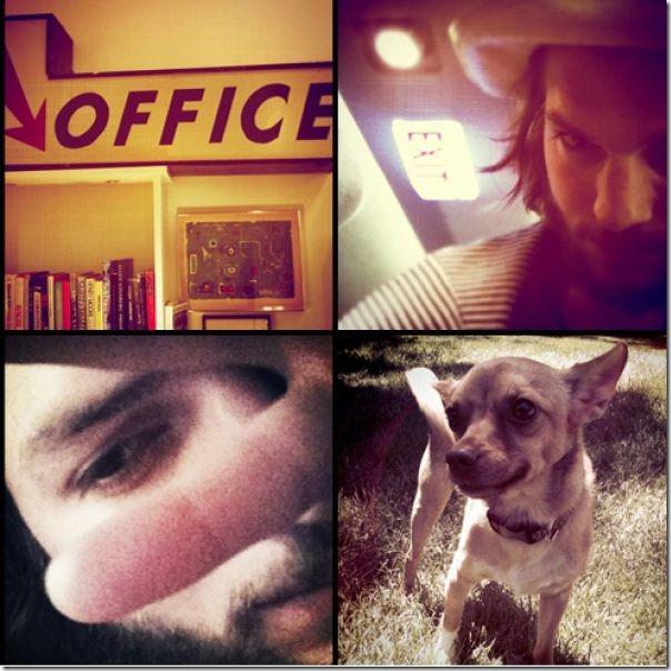 2012-celebrity-instagrams-11
