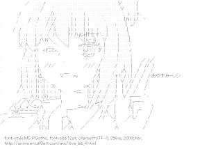 [AA]Riko Kurahashi Peace (Love Lab)