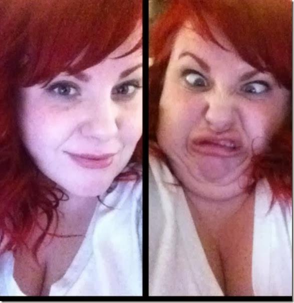 pretty-girl-unattractive-face-039