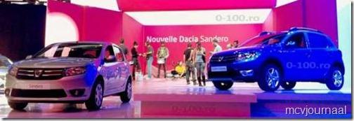 Motorshow Parijs 2012 07