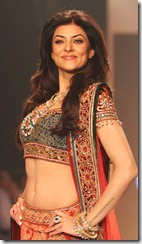sushmita_sen_beautiful_photos