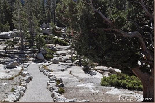 09-22-14 Yosemite 15