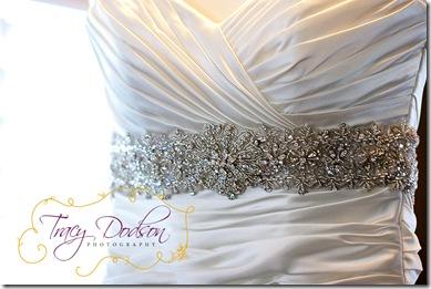 N&A Bridal Details 2   052