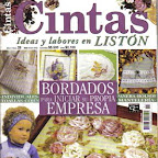 Revista Pirograbado Picasa