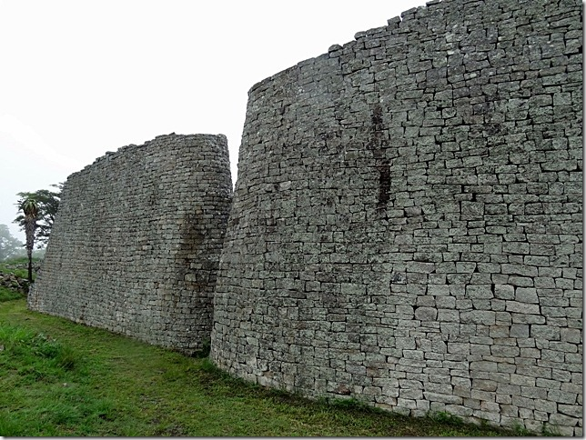 Great_Zimbabwe_Ruins (55)