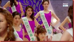 Miss.Korea.E15.mp4_002708405