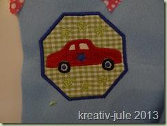 kreativ-jule Auto