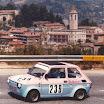 1984 3 L\'ascolano Fausto Pietrzela con la Fiat 126 gr.5.jpg