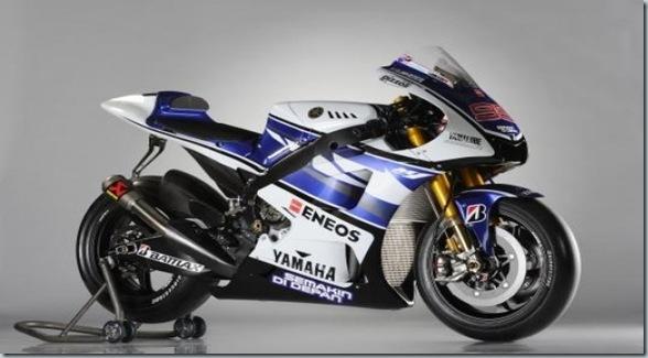 2012-Yamaha-Factory-Racing-MotoGP-YZR-M1-e1332747378561