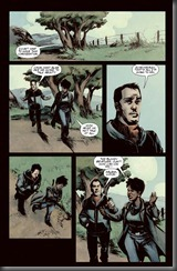 28DaysLater_V5_REVo_Page_08