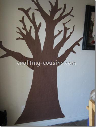 Fall Tree (1)